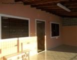 comprar ou alugar casa no bairro parque das nacões na cidade de nova veneza             ( sumare )-sp