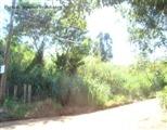 comprar ou alugar terreno no bairro bela vista na cidade de campinas-sp
