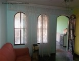 comprar ou alugar casa no bairro vila padre anchieta na cidade de campinas-sp