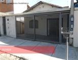 comprar ou alugar casa no bairro parque anhumas na cidade de campinas-sp