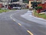 comprar ou alugar terreno no bairro bom retiro na cidade de valinhos-sp