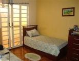 comprar ou alugar casa no bairro vila lourdes na cidade de campinas-sp