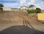 comprar ou alugar terreno no bairro jardim novo campos eliseos na cidade de campinas-sp