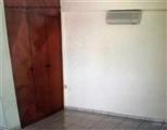 comprar ou alugar apartamento no bairro centro na cidade de campinas-sp