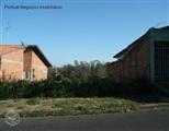 comprar ou alugar terreno no bairro parque jambeiro na cidade de campinas-sp