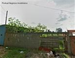 comprar ou alugar terreno no bairro parque anhumas na cidade de campinas-sp