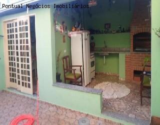 comprar ou alugar casa no bairro vista alegre na cidade de monte mor-sp