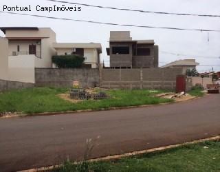 comprar ou alugar terreno no bairro residencial terras do barao na cidade de campinas-sp