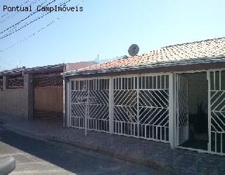 comprar ou alugar casa no bairro vila castelo branco na cidade de campinas-sp