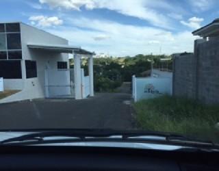 comprar ou alugar terreno no bairro jaguariuna na cidade de jaguariuna-sp