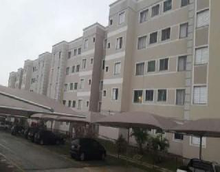 comprar ou alugar apartamento no bairro jardim marcia na cidade de campinas-sp