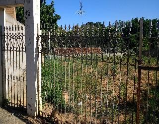 comprar ou alugar casa no bairro vila joao jorge na cidade de campinas-sp