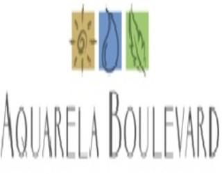 aquarela boulevard - campinas