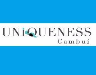 uniqueness cambuí - campinas