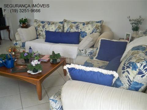 comprar ou alugar casa no bairro sousas na cidade de campinas-sp