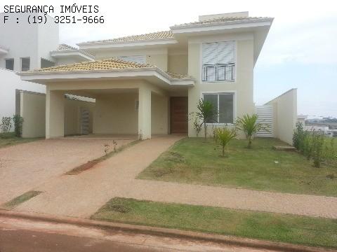 comprar ou alugar casa no bairro parque brasil 500 na cidade de paulinia-sp