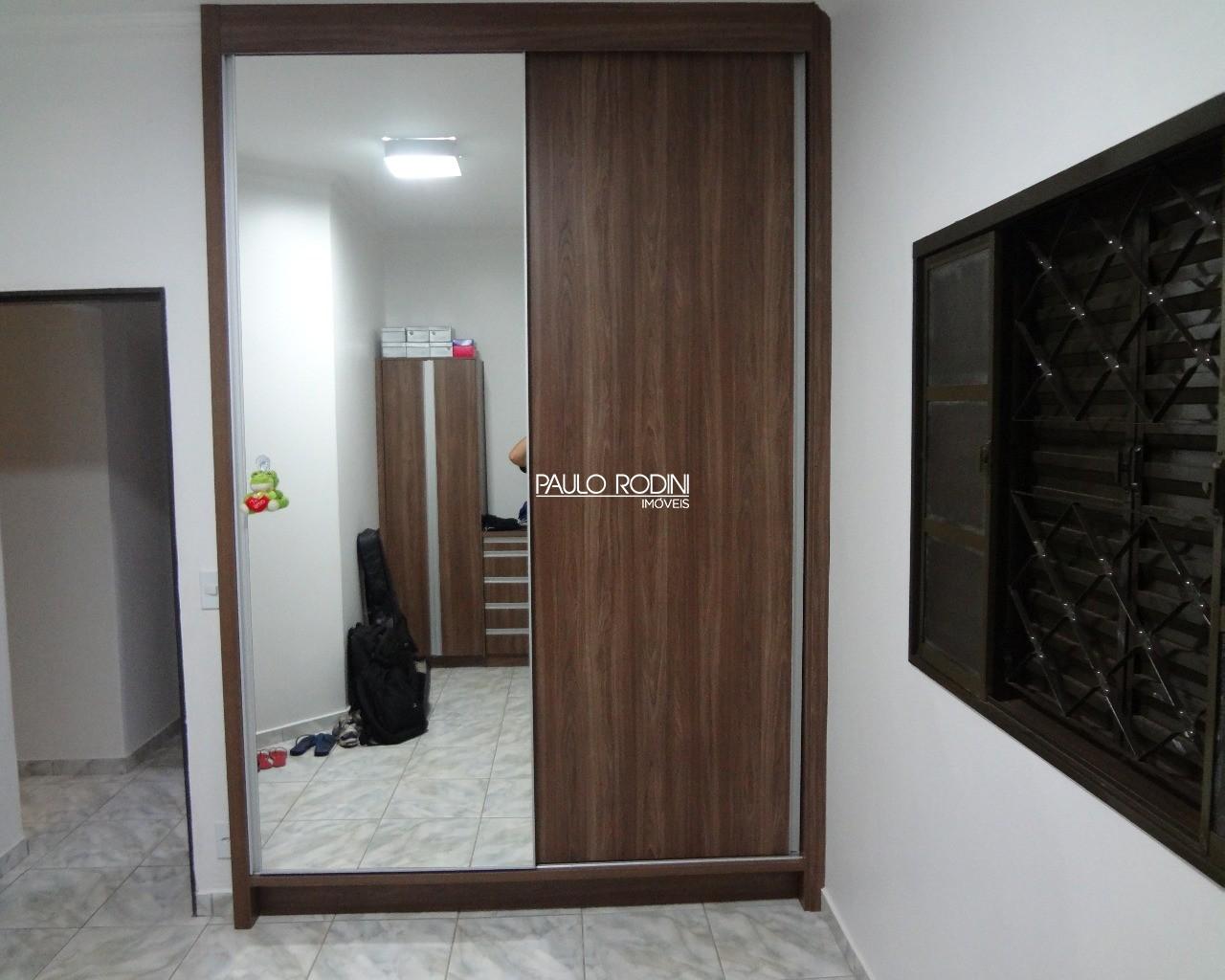 Armario Embutido Em Ribeirao Preto : Wibamp armario cozinha ribeirao preto id?ias do