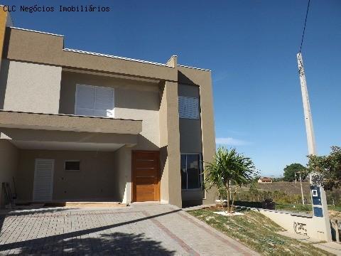 comprar ou alugar casa no bairro jardim residencial terra nobre na cidade de indaiatuba-sp