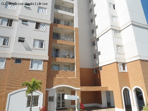 comprar ou alugar apartamento no bairro residencial villa felicita na cidade de indaiatuba-sp