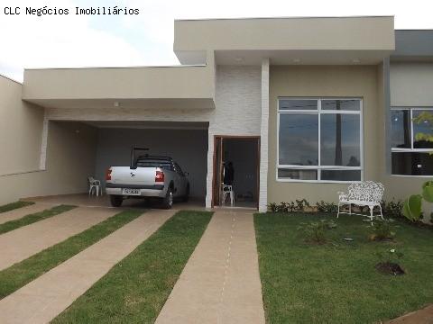 comprar ou alugar casa no bairro terra nobre na cidade de indaiatuba-sp