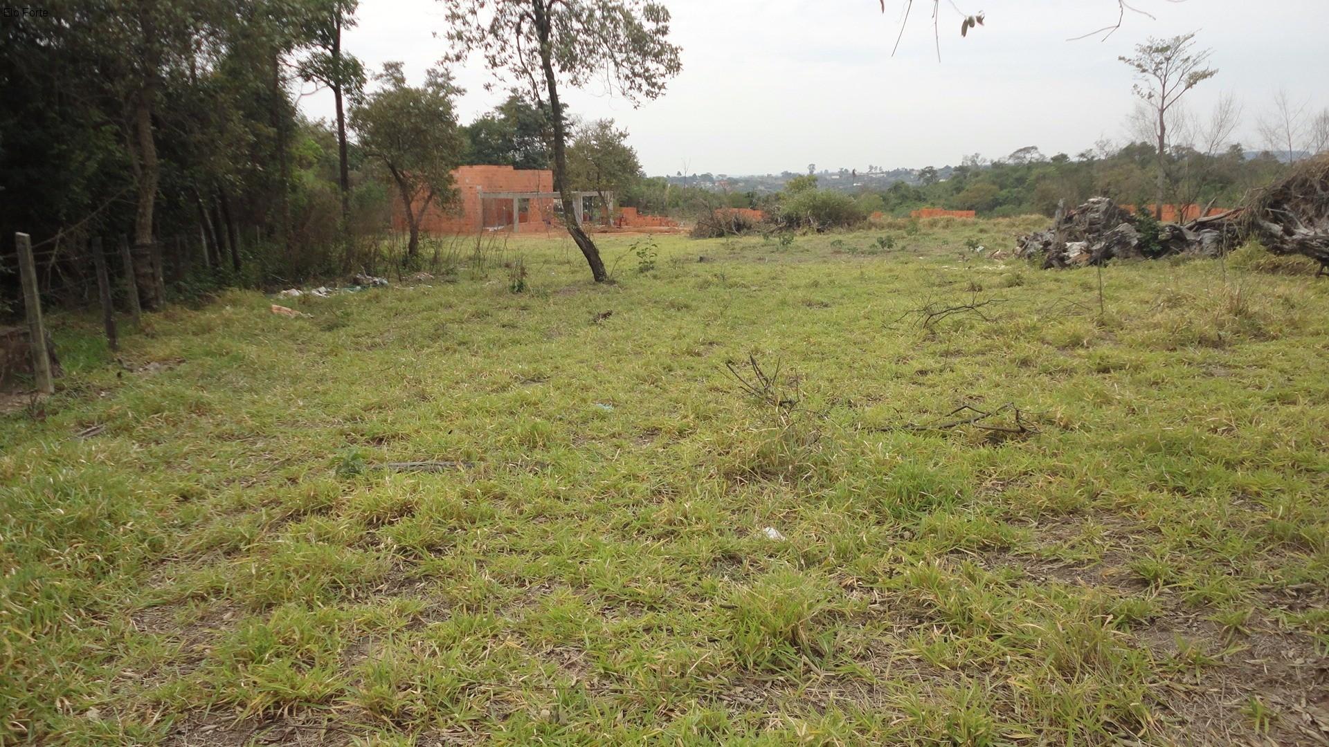 comprar ou alugar terreno no bairro itaboraí na cidade de indaiatuba-sp