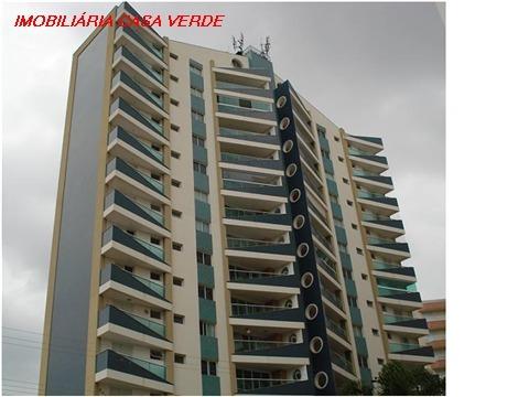 comprar ou alugar apartamento no bairro jardim pau preto na cidade de indaiatuba-sp