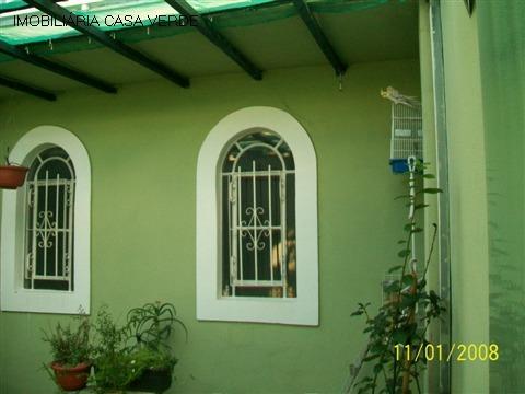 comprar ou alugar casa no bairro jardim florida na cidade de indaiatuba-sp