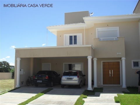 comprar ou alugar casa no bairro amstalden residence na cidade de indaiatuba-sp