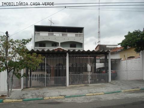 comprar ou alugar casa no bairro jardim do sol na cidade de indaiatuba-sp