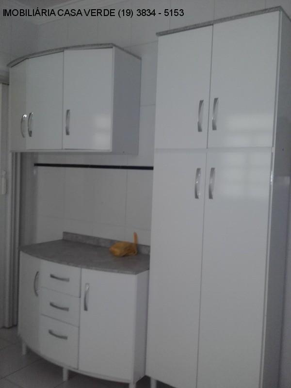 comprar ou alugar apartamento no bairro jardim pedroso na cidade de indaiatuba-sp