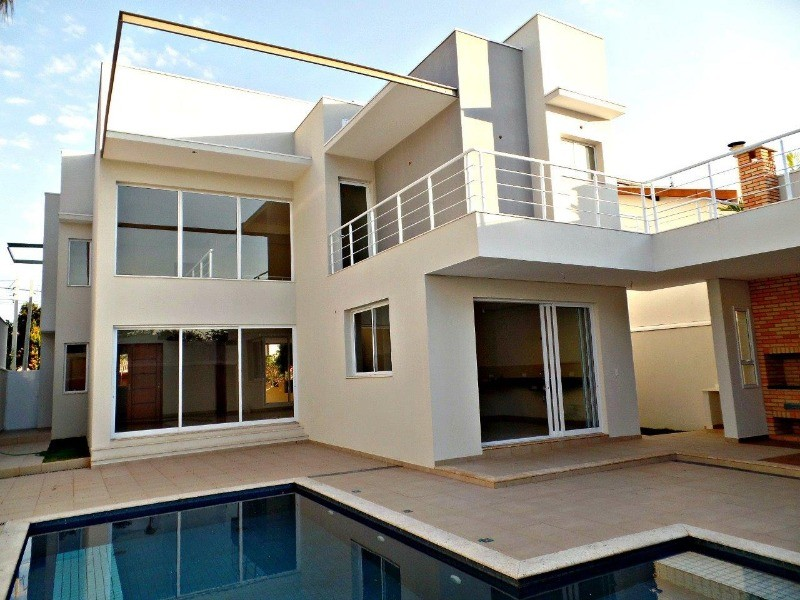 comprar ou alugar casa no bairro chácara areal na cidade de indaiatuba-sp