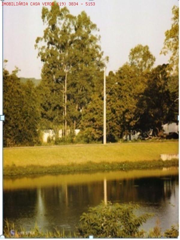 comprar ou alugar terreno no bairro jardim dos lagos na cidade de indaiatuba-sp