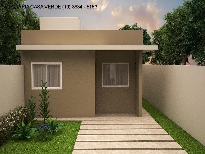 comprar ou alugar casa no bairro jardim santorini na cidade de indaiatuba-sp