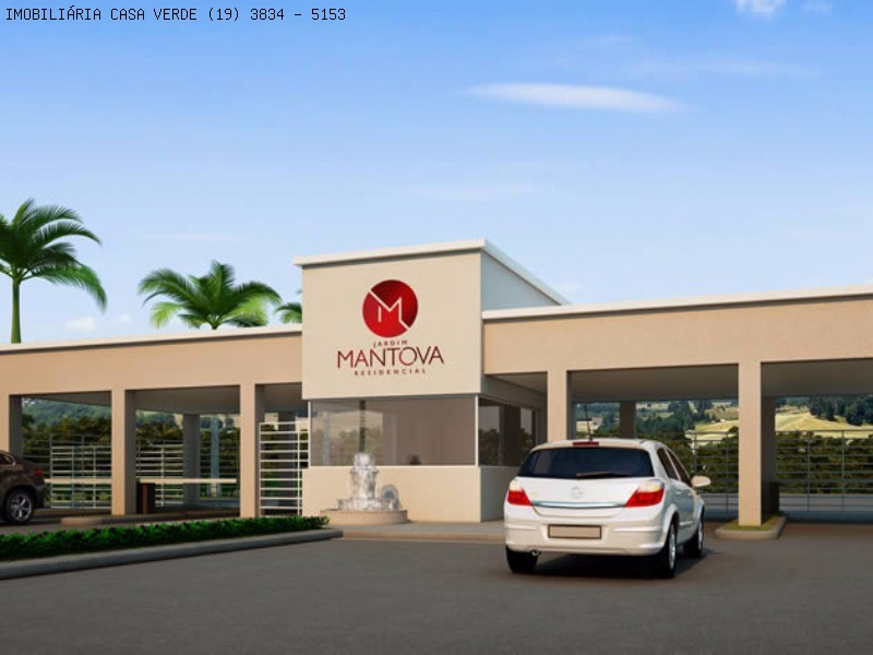 comprar ou alugar terreno no bairro jardim mantova na cidade de indaiatuba-sp