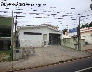 comprar ou alugar casa no bairro vila nova na cidade de campinas-sp