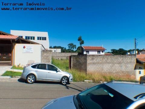 comprar ou alugar terreno no bairro jardim soleiu na cidade de valinhos-sp