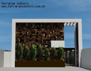 comprar ou alugar casa no bairro novo taquaral na cidade de campinas-sp