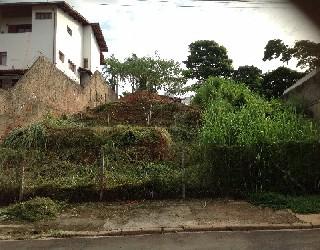 comprar ou alugar terreno no bairro santa narcelina na cidade de campinas-sp