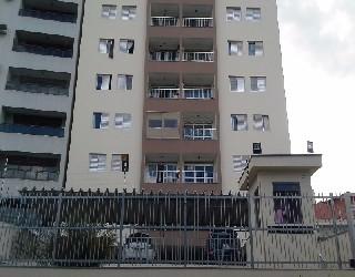 comprar ou alugar apartamento no bairro taquaral na cidade de campinas-sp