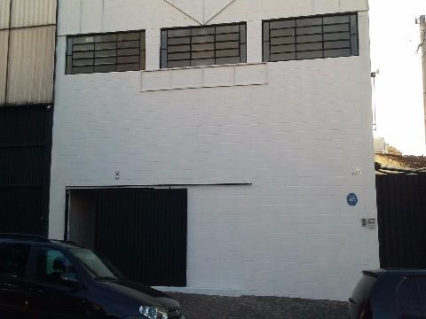 comprar ou alugar barracão no bairro cambui na cidade de campinas-sp