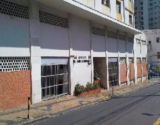 comprar ou alugar apartamento no bairro cambuí na cidade de campinas-sp