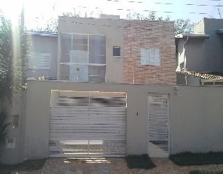 comprar ou alugar casa no bairro barão geraldo na cidade de campinas-sp
