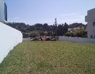 comprar ou alugar terreno no bairro souzas na cidade de campinas-sp
