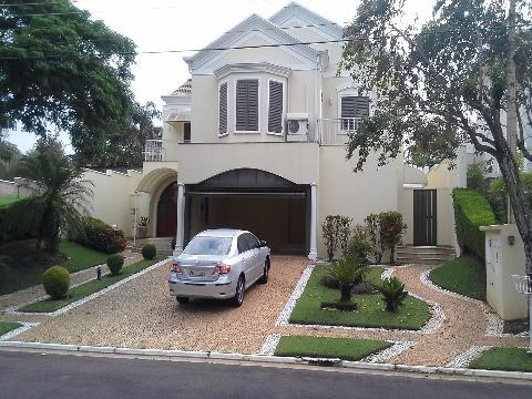 comprar ou alugar casa no bairro alphaville na cidade de campinas-sp