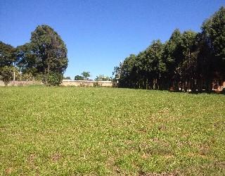 comprar ou alugar terreno no bairro nova veneza na cidade de paulinia-sp