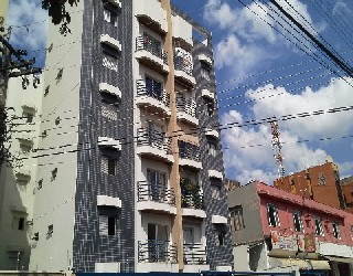 comprar ou alugar apartamento no bairro planalto na cidade de campinas-sp