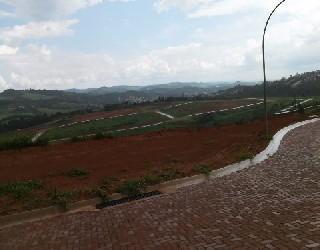 comprar ou alugar terreno no bairro sousas na cidade de campinas-sp