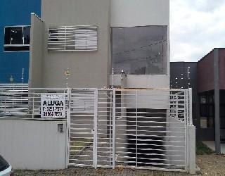 comprar ou alugar apartamento no bairro jardim planalto na cidade de campinas-sp