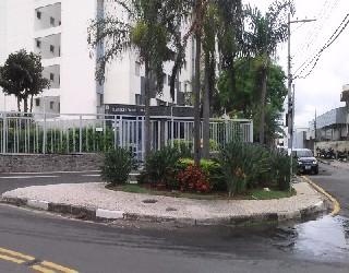 comprar ou alugar apartamento no bairro bonfim na cidade de campinas-sp
