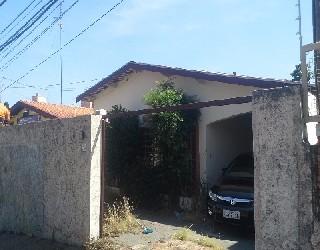 comprar ou alugar casa no bairro chácara da barra na cidade de campinas-sp